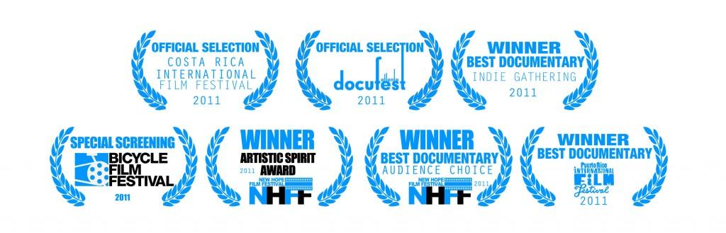 FA_awards